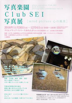 2016_Yamaguchi_SEI_omote.jpg
