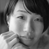 36_daigakuimo04.jpg