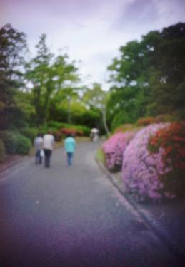 Satoru_banpaku_05.jpg