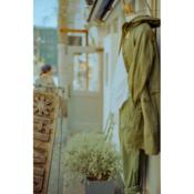 goudou_satoru_03.png