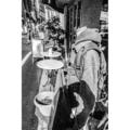 goudou_satoru_bw_06.png
