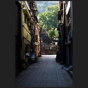 tatsuro_onomichi_018.jpg