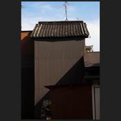 tatsuro_onomichi_020.jpg