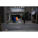 zentai_sample_10.png