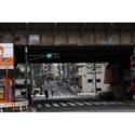 zentai_sample_15.png